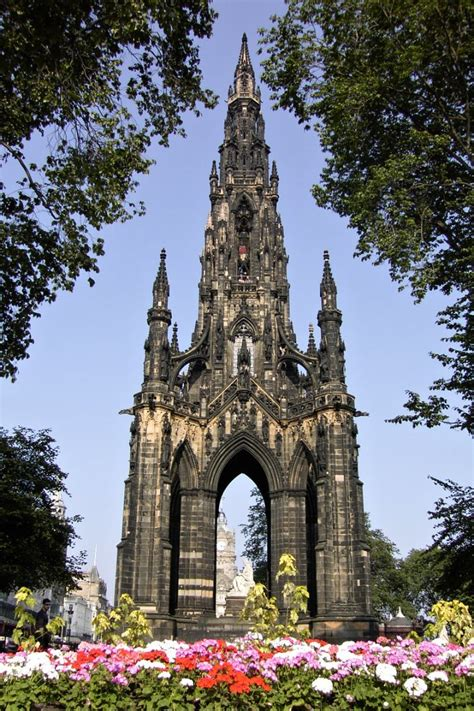 best historical things to do in edinburgh the best historical places to