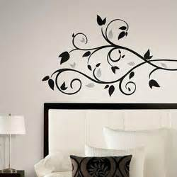 Mural Wall Stickers wall decals murals wall murals wall decals wall stencils