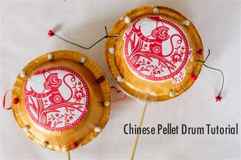 new year assembly ideas the project ring in lunar new year with this