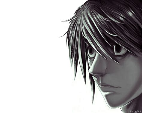 anime wallpaper hd for note 2 l death note hd wallpaper 2 anime background animewp com