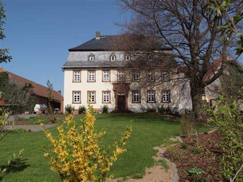 Backsteinhaus Kaufen by Fotos Herrenhaus M 246 Nchshof 61197 Florstadt Ober Florstadt