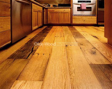 reclaimed wood flooring wide plank floors reclaimed