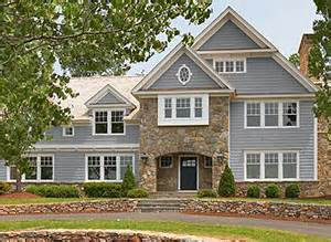 Alfa img showing gt exterior home color trends 2014