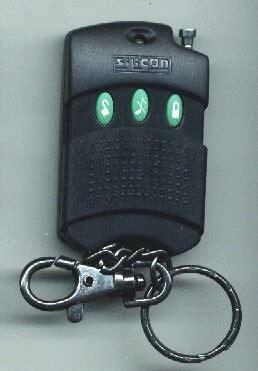 Silicon Remote Alarm Agya Remote Alarm Agya وب سایت سیگنال سیستم دزدگیر ماشین