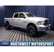 Dodge Ram Lifted For Sale Used Cars On Buysellsearch