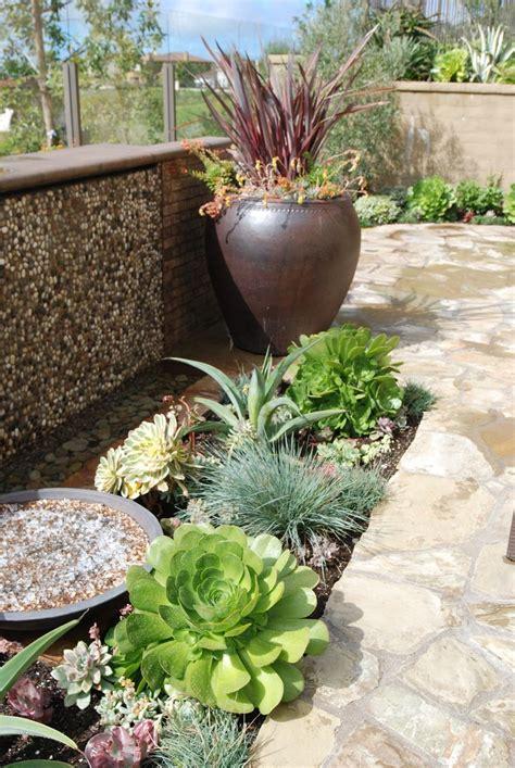 desert backyards 25 best ideas about desert backyard on pinterest desert landscaping backyard low