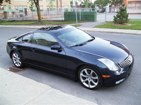 infiniti g35 interior infiniti g35 2004 coupe interior pixshark com