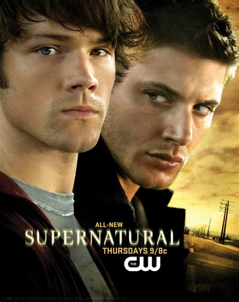 Supernatural Winchester reviewerama supernatural the winchester boys