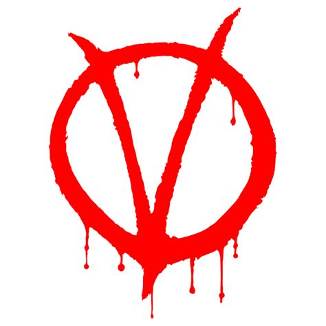 file v for vendetta graffiti svg wikimedia commons