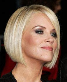 how to get jenny mccarthys new haircut best 25 jenny mccarthy bob ideas on pinterest jenny