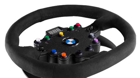 bmw racing steering wheel clubsport steering wheel bmw m3 gt2 eu clubsport