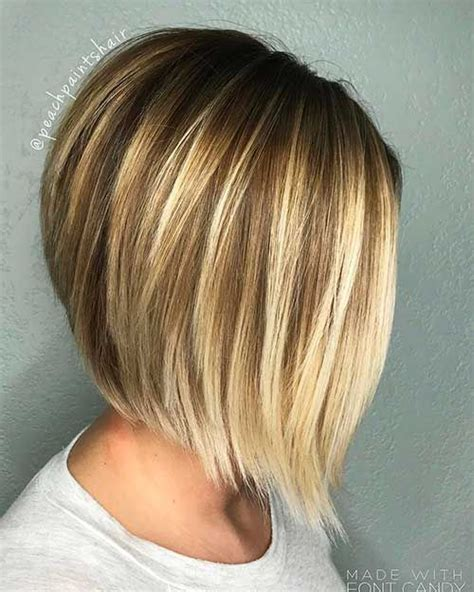 bob haircut styling tips 1456 best images about hair on pinterest cute short hair