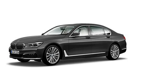 old car owners manuals 2006 bmw 7 series user handbook bmw 7 series overview