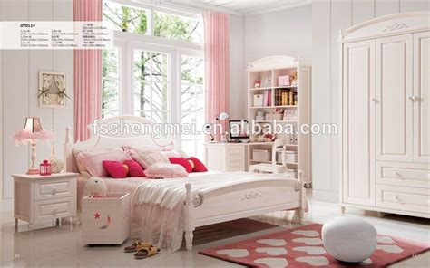 white wood bedroom furniture sale white wood bedroom furniture sale white wood bedroom
