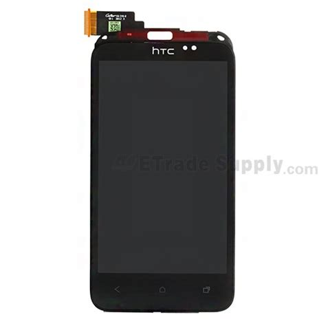 Hp Htc Desire Vct328d htc desire vc t328d leadingstories