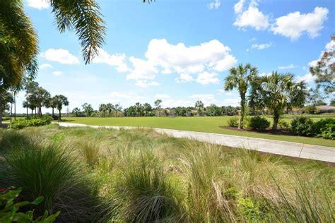 golf lessons palm beach gardens mirasol palm beach gardens mirasol homes for sale