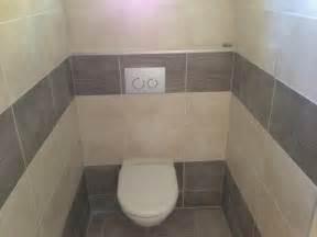 carrelage mural fa 239 ence salle de bains et toilettes dans