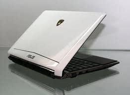 Laptop Acer One Fo200 314gn32n laptop acer one fo200 314gn32n harga rp 3 975 000 hub 085289 777 407