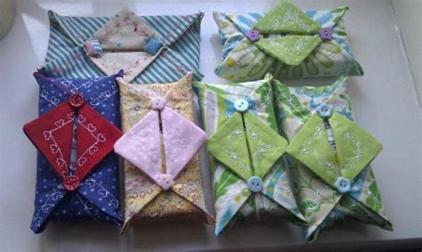 pattern for small kleenex holder 9 best images about tissue fabrics box on pinterest free