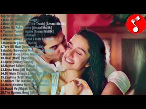 top  hindi songs  youtube