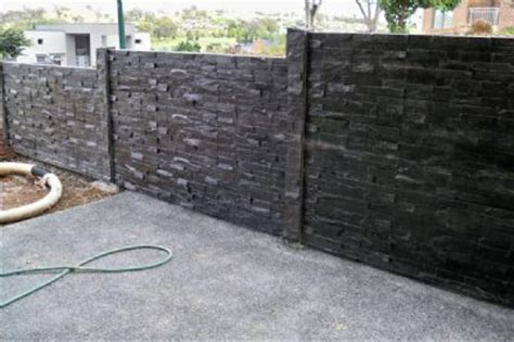 Canberra Concrete Sleepers by Concrete Sleepers Canberra Au