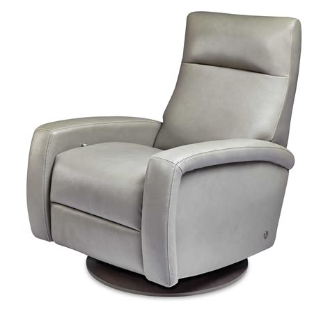 American Leather Recliner Comfort Recliner American Leather