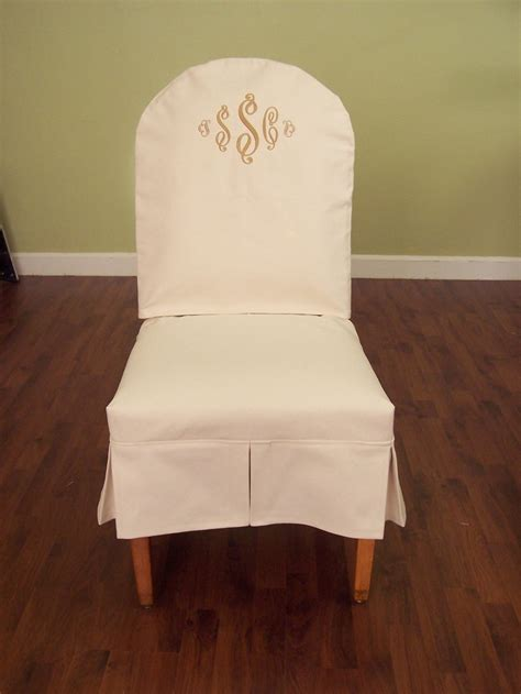 Slip Covers For by Slipcovers For Chairs Sewing