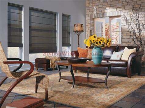 living room window blinds living room window treatments manhattan new york long