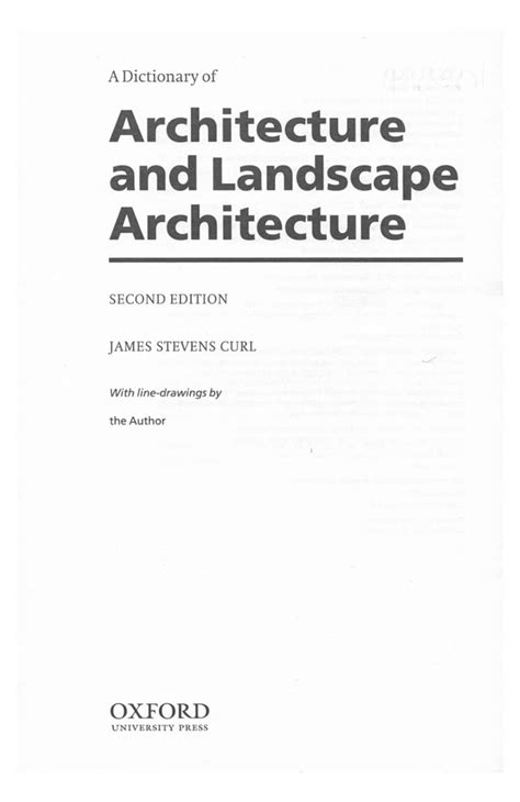 Definition Of Landscape Architect Definition Of Flair In Oxford Dictionary Driverlayer