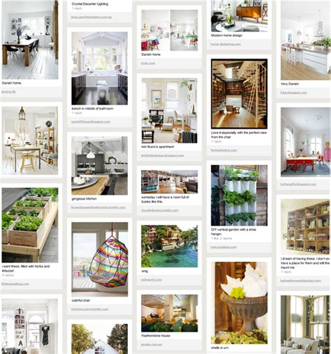 Pinterest Home | pinterest home globezhair