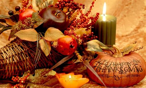 thanksgiving pictures thanksgiving backgrounds pictures wallpaper cave