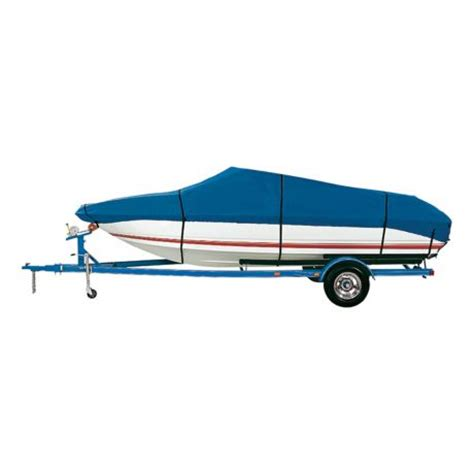 boat covers cabela s cabela s 300 denier universal fit boat covers cabela s