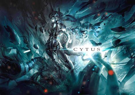 cytus lambda full version rayark s cytus the life of xy