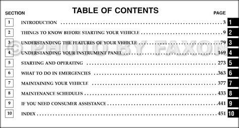 vehicle repair manual 2007 dodge magnum user handbook 2008 dodge magnum srt8 owner s manual original