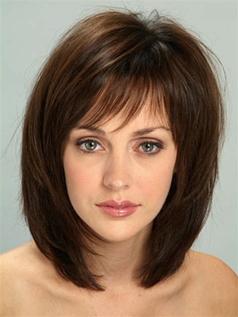 layered hairstyles for medium length hair for women over 60 medium length feathered hairstyles for women long hairstyles