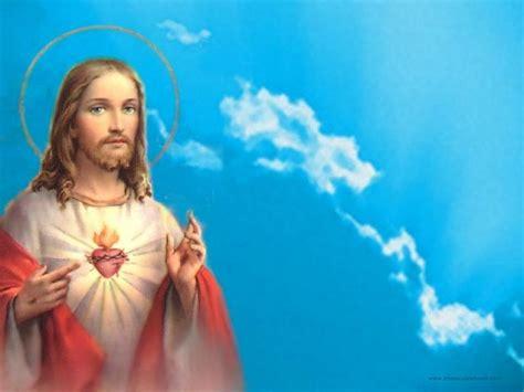 imagenes jesucristo wallpaper fondos de jes 250 s facebook gratis