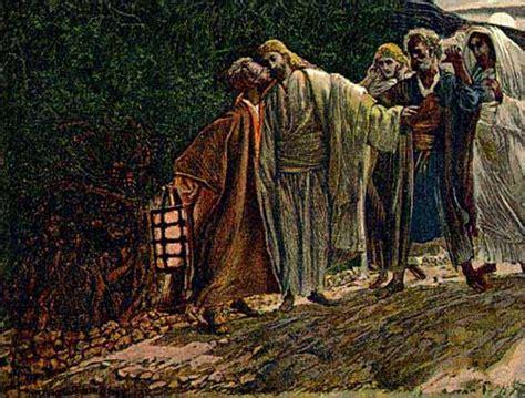 jesus understands  pain  glorious deeds  christ