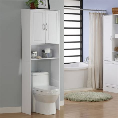 over the cabinet towel bar lowes lowes storage cabinets bathroom lowes bathroom wall