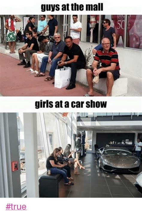 Girl Car Meme - car meme girl www pixshark com images galleries with a