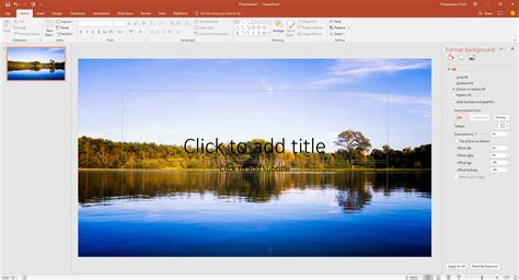 High Quality Images From Powerpoint Impremedia Net Free High Quality Powerpoint Templates