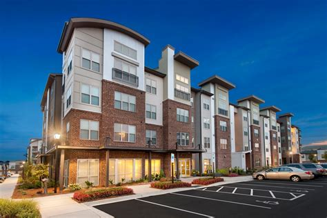 3 bedroom apartments charlotte nc cielo is a charlotte apartment complex offering 1 2 and 3 100 cielo apartments charlotte nc new homes in mission
