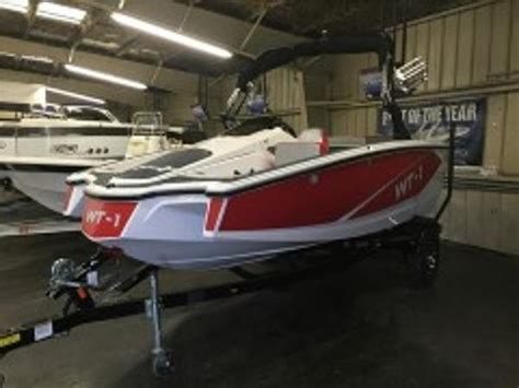 heyday boat quality heyday boats for sale boats