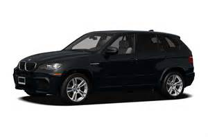 2013 bmw x5 m price photos reviews features