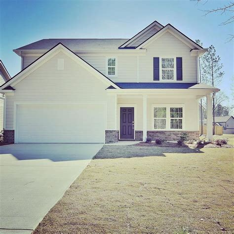 1000 images about grayhawk homes on bristol