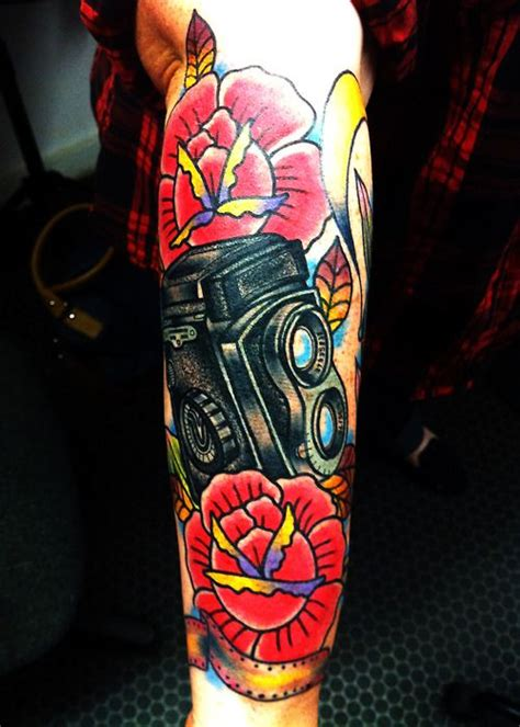 cool places for tattoos 1000 images about and places for tattoos on