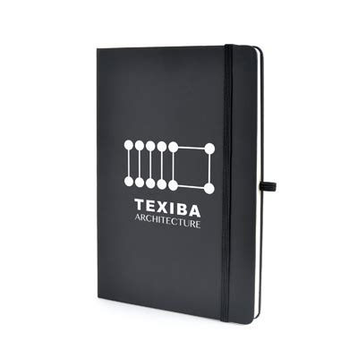 Embossed A5 Soft Touch Notebooks Dimes A5 Lined Paged - embossed a5 soft touch notebooks dimes a5 lined paged