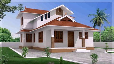 three story house plans in sri lanka house plans house plans in sri lanka two story youtube