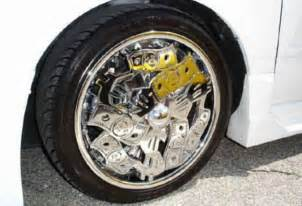 Custom Wheels For My Truck Cool Custom Wheel Covers Car Rims
