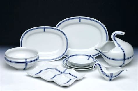 modern dinnerware sets sargadelos magdalena dinner set modern dinnerware sets
