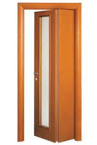 porte pieghevoli in legno porte pieghevoli legno sala figlio